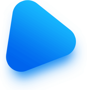 http://www.forbasic.com/wp-content/uploads/2020/06/large_blue_triangle_03.png
